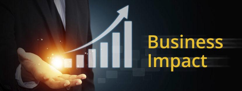 Pelatihan Business Impact Analysis