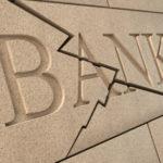 Pelatihan Manajemen Resiko Bank