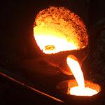 Training Metallurgy for Non Metallurgists