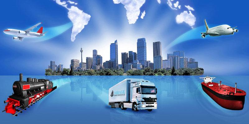 Pelatihan Cara Pembayaran, Aspek Kepabeanan, Perpajakan, dan Hukum Bisnis Atas Kegiatan Export - Import