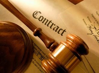 Pelatihan Hukum Kontrak dan Negosiasi Bisnis