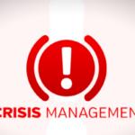 Pelatihan Manajemen Krisis