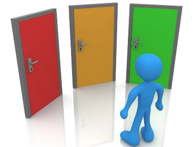 Pelatihan Metode Kuantitatif dalam Pengambilan Keputusan