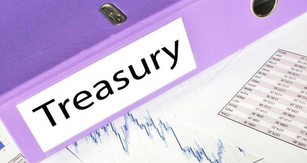 Pelatihan Treasury Management Perbankan