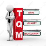 Membangun Kualitas Organisasi dengan TQM