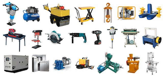 Training Engineering Materials Selection for Industrial Application