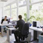 Training Administration Skills