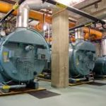 Training Boiler Operation and Maintenance
