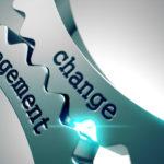 Training Change Management (Manajemen Perubahan)