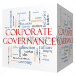 Training Concept Of Good Corporate Governance