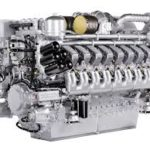 Training Concepts of Diesel Engines
