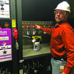 Training Culture Change for Maintenance and Reliability Improvement