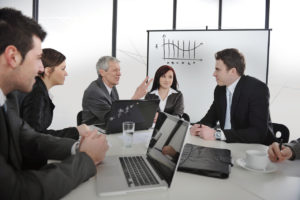 Training Effective Office Management