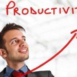 Training Effective Productivity Measurement & Improvement