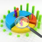 Training Statistical Data Analysis