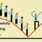 Training Successfully Managing People