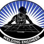 Training Welding Engineering