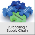 Training Purchasing and Supply Management