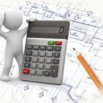 Pelatihan Metode Kalkulasi untuk Analisis Proses