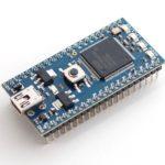 Pelatihan Mikrokontroller Lanjutan Tingkat Supervisor