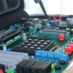 Pelatihan Mikrokontroller Pemrograman dan Aplikasi