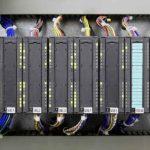 Pelatihan PLC dalam Industri