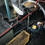 Pelatihan Pengoperasian dan Perawatan Belt Conveyor System