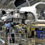 Pelatihan Prinsip Optimasi Proses Produksi