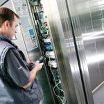 Pelatihan Teknisi Lift dan Elevator Translator