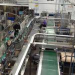 Training Advanced Industrial Process Control