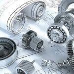 Training Basic Mechanical