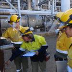 Training Basic Technical Inspection Programme