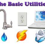 Training Basic Utilities