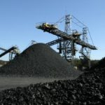 Training Coal for Cement Industry