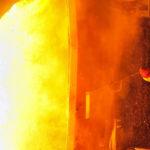 Training Combustion Engineering