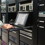 Training Database Reliability Centered Maintenance