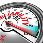 Training Design for Product Reliability