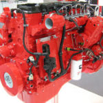 Training Diesel Engines : Operation and Maintenance
