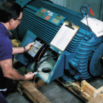 Training Electric Motor Selection, Operation and Maintenance