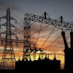 Training Electrical Power System Analysis