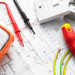 Training Electrical System Design and Maintenance
