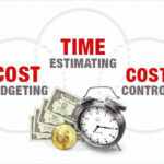 Training Estimation and Cost Control
