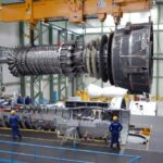 Training Evaluation and Improving Steam Turbine Performance