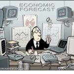 Training Forecasting Breakdown