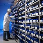 Training Modern Maintenance & Spare Parts Management A Practical Approach