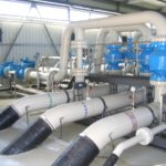 Training Pipe and Pipeline Technology