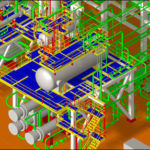 Training Piping Engineering and Plant Design