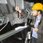 Training Preventive and Predictive Maintenance for Machinery