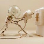 Pelatihan Audit Energi pada Industri
