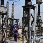 Pelatihan Audit dan Manajemen Energi Listrik